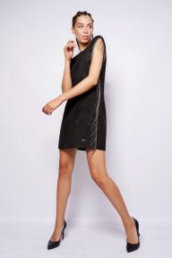 Платье Poliit 8771