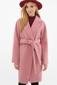 Пальто MS-268/2 12-лиловый Glem p63017