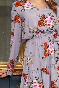 Платье Jadone Fashion Лолита
