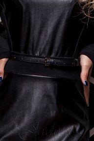 Ремень Jadone Fashion T