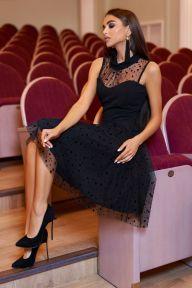 Платье Jadone Fashion Фея