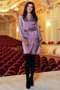 Платье Jadone Fashion Квинта