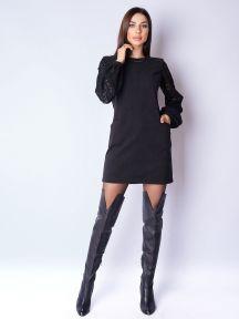 Платье Poliit 8797
