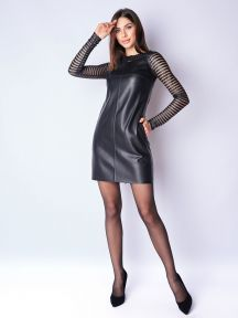 Платье Poliit 8793