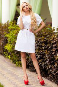 Платье Jadone Fashion Лючи